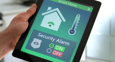 Top Tips: Improve IoT Security  in Your Smart Home