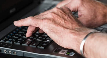 10 Tips: Protect Seniors from Online Fraud
