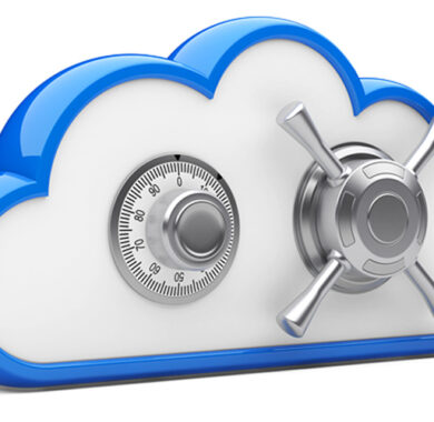FAQ: Security and the Cloud