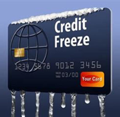 FAQ: When is a Credit Freeze Right For You?