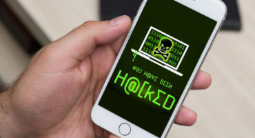 Protect Yourself: 5 Signs of a Phone Hack
