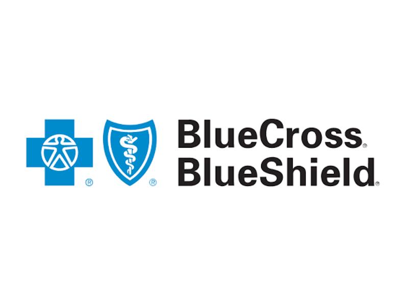 BlueCross 20logo