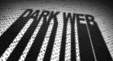 Stop Your Personal Data From Being Sold on the Dark Web