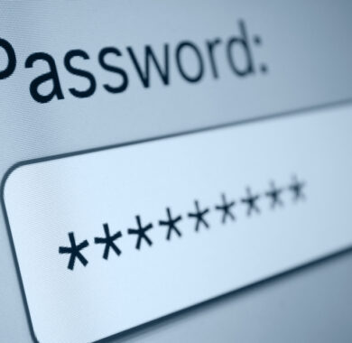 The 20 Worst Passwords of 2020
