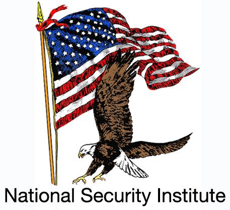 National Security Institute