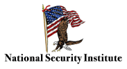 National Security Institute (NSI)