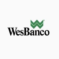 WesBanco