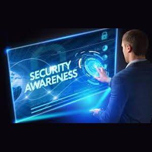 Secware2