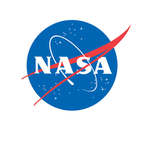Nasa Glen Research