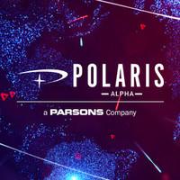 Polaris, Parsons Company