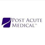 Post Acute Medical Squarelogo 1451391556256