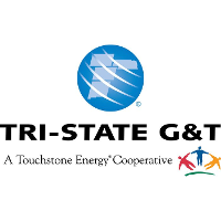 Tri State Generation And Transmission Squarelogo