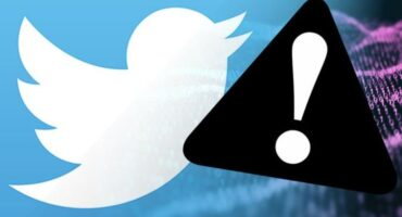 Think Twice Before Tweeting About a Data Breach